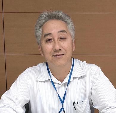 気賀 諭志 神戸市教育委員会指導主事