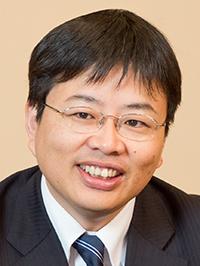 高橋 純 東京学芸大学准教授