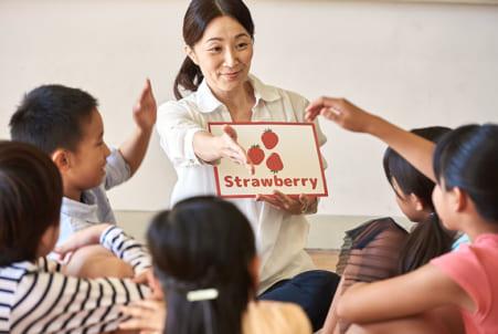 英語教育改革が2020年度からスタート、小中高校で英語の授業はどう ...