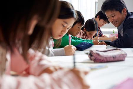 課題山積の放課後児童クラブ。施設不足や保育の質低下をどうする ...